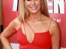 Amanda Holden reveals BGT winner: 'Put your money on a ...