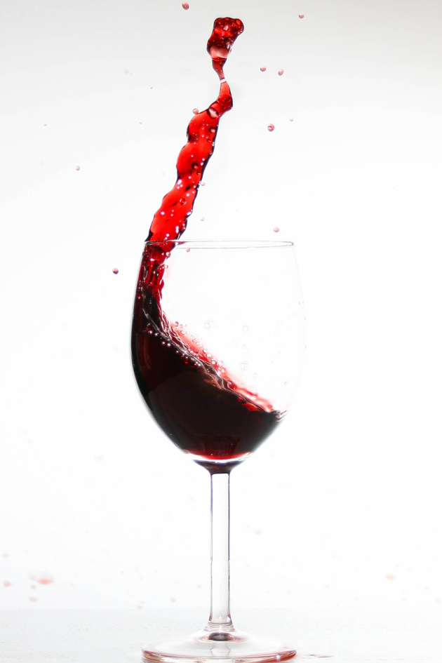 Image Result For How To Get Red Wine Out Of Sofa Fabric