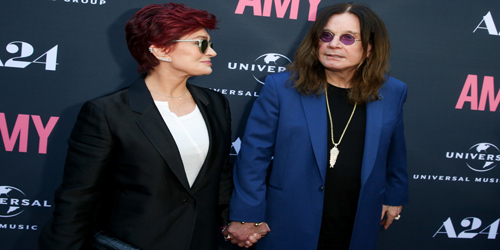 Sharon-and-Ozzy-happy-marriage