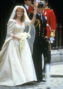 The best royal wedding dresses  EVER