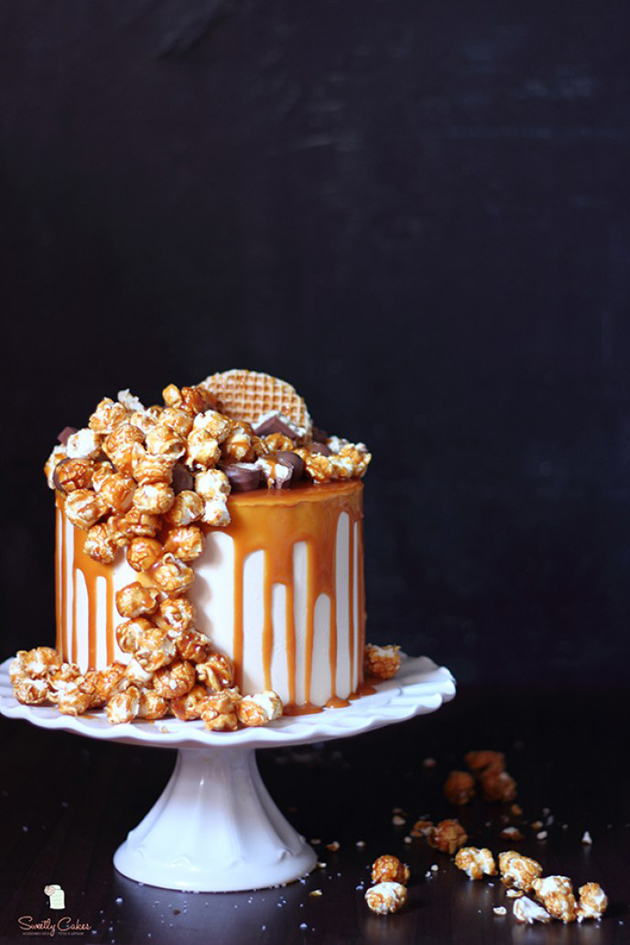 The Most Amazing Cakes You Ve Ever Seen