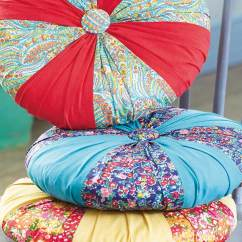 Lightweight Lawn Chairs Barcelona Replica Best Round Cushion Covers To Sew