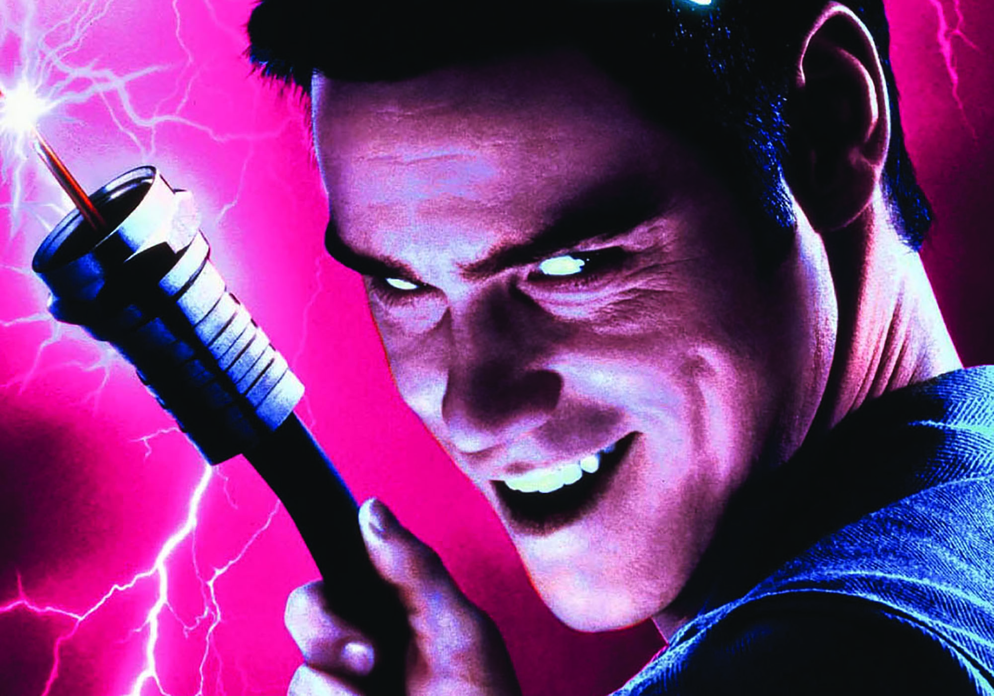 hight resolution of the cable guy sony movie channel