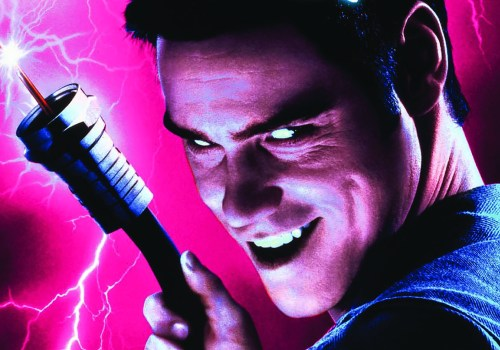small resolution of the cable guy sony movie channel