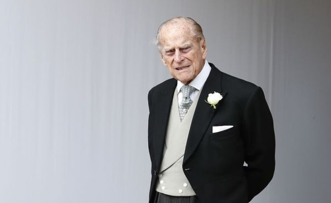 Will Prince Philip Be At This Important Annual Royal Event
