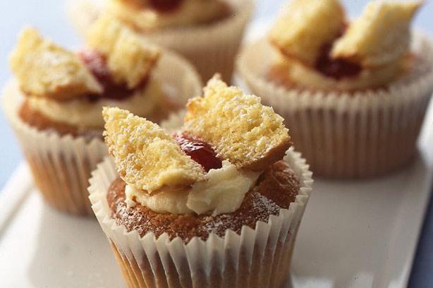 Easy Baking Recipes For Kids Goodtoknow