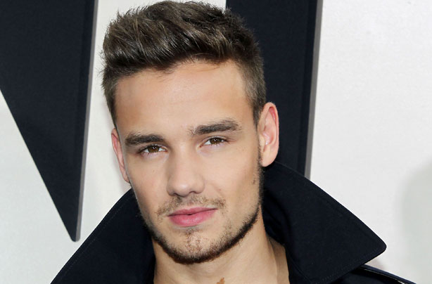 Liam Payne Shares Super Sweet Clip Of Son Bear S Adorable