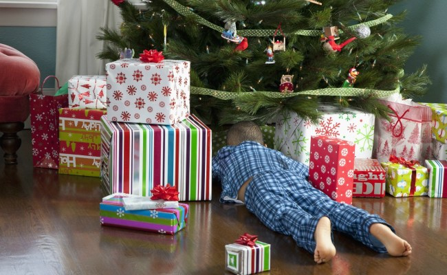 Top Christmas Toys 2019 Must Have Christmas Toys For Boys