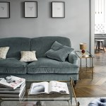 Grey Living Room Ideas For Gorgeous Neutral Grey