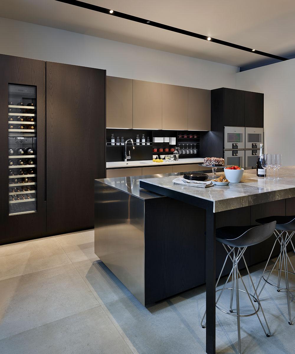 Trends 9 Modern Kitchen Ideas 9   Novocom.top