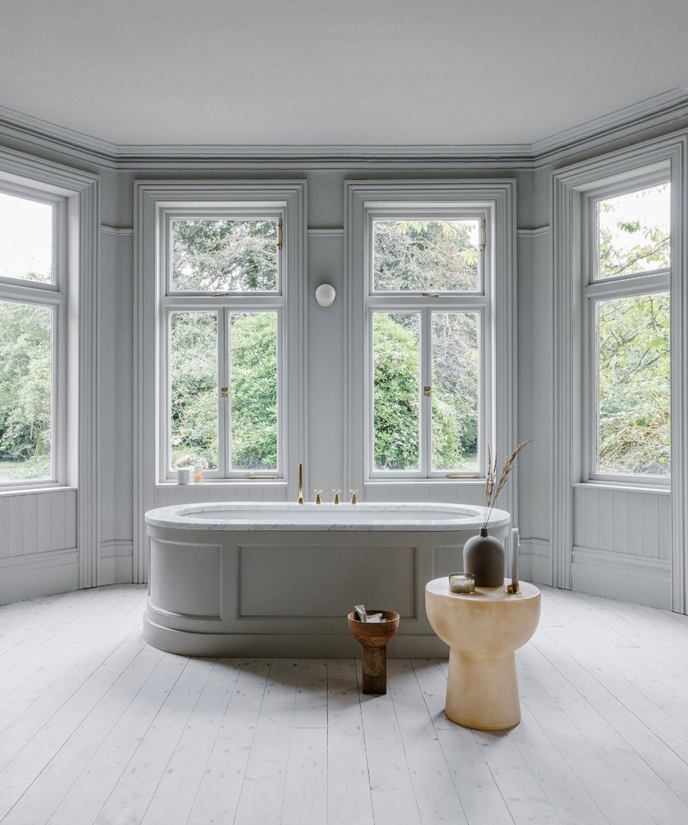Bathroom Trends 2020 Inspiring New Looks For Your Space
