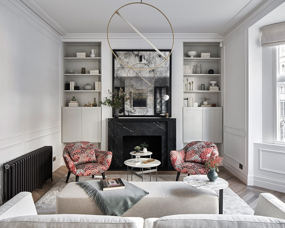 Small Living Room Storage Ideas 16 Storage Ideas For Small Spaces Flipboard