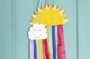 Have a bored teenager at home? 35 Crafts For Kids That Are Fun Easy And Will Keep Them Entertained