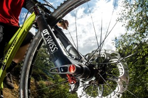 Best trail forks page featured
