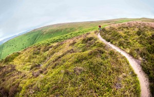 Brecon Beacons Wales Danny Milner by Roo Fowler 43