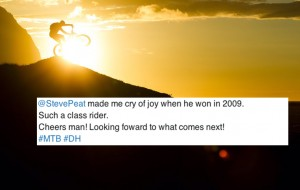 Steve Peat Twitter reacts featured_edited-2
