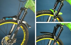 Front mudguard grouptest featured