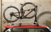 The best mountain bike car racks - MBR
