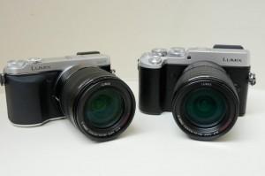 gx7-vs-8-thumbnail
