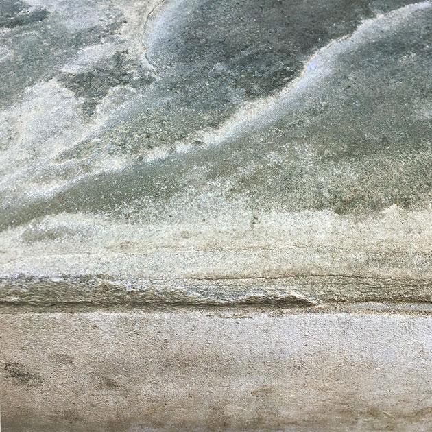 Richard Mills Moonlit Shore