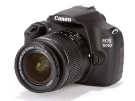 Canon EOS 1200D-Best Camera Under £500.jpg