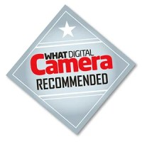 WDC Рекомендуемый логотип