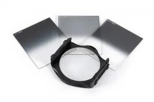 Cokin-H250A-ND-Grad-Filter-Kit