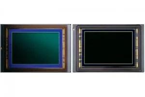D-camera-sensors-(t)
