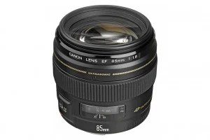 Canon-EF-85mm-f_1.8-USM-thumb