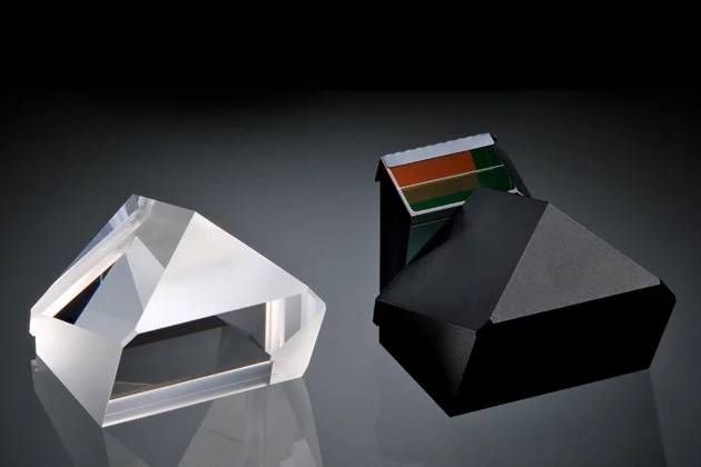 Pentaprism what is it and how does it work  What Digital Camera