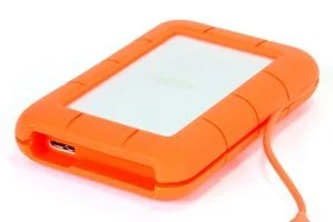 Portable-SSDs-lead