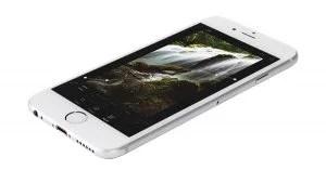 iphone-2a