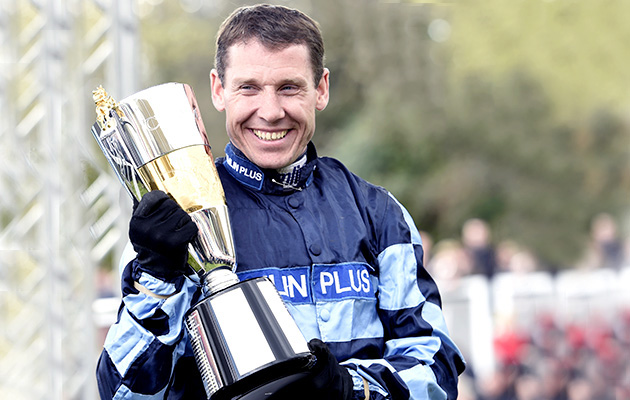 Image result for richard johnson jockey