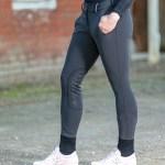 Best Ladies Winter Breeches 2019 Horse Hound Independent Group Test