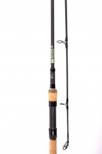 WIN a new Nash Scope Sawnoff Stalking Rod this weekend