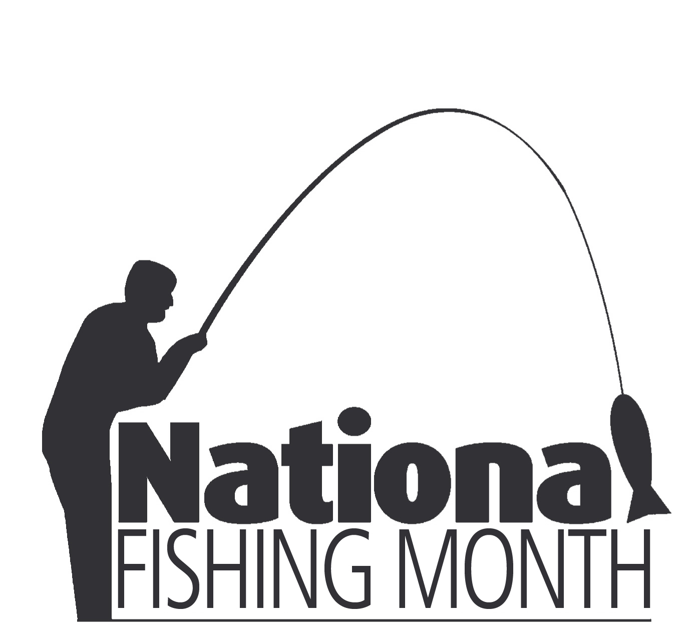 Free rod licence as National Fishing Month kicks-off!