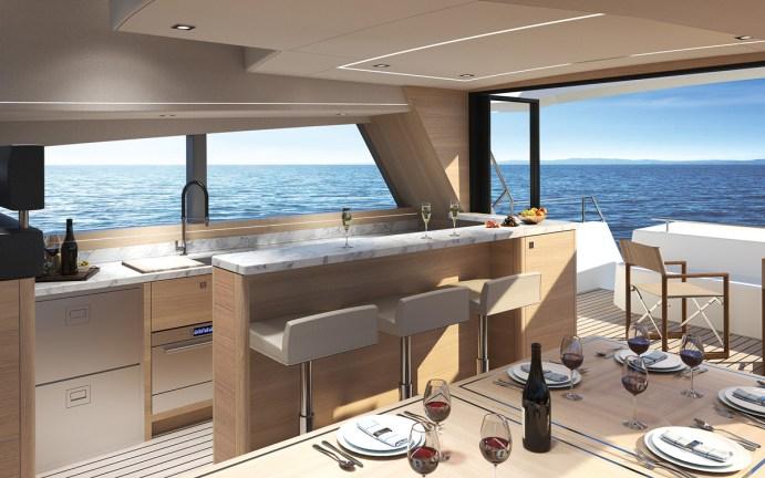 compact-mega-yachts-173-saloon