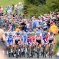 Olympic road race route download detailed map cycling weekly