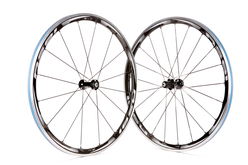 Shimano RS81 C35 review