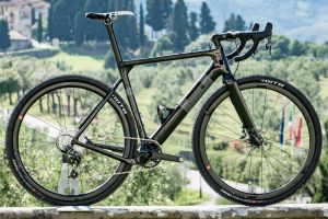 Gravel vs cyclocross bike: what is the difference?