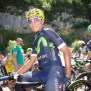 Nairo Quintana Needs To Do Well In Flat Windy Stages