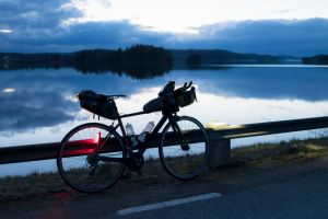 <div>Best bikes for bikepacking: A buyer's guide</div>