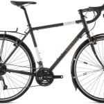 Best Touring Bikes 2021 Tourers For Adventures On Two Wheels Cycling Weekly