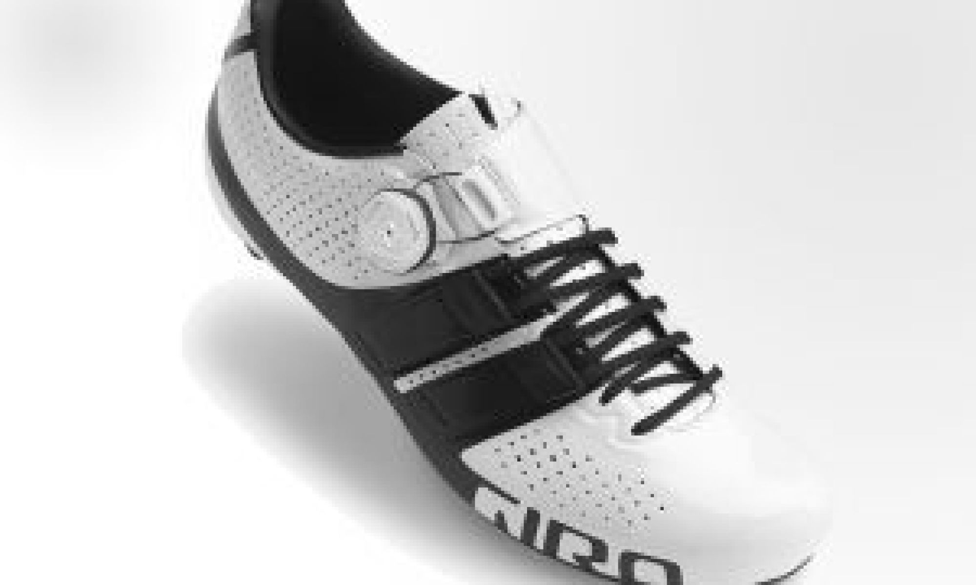 Cycling shoe deals: Big discounts on premium Giro and Specialized shoes