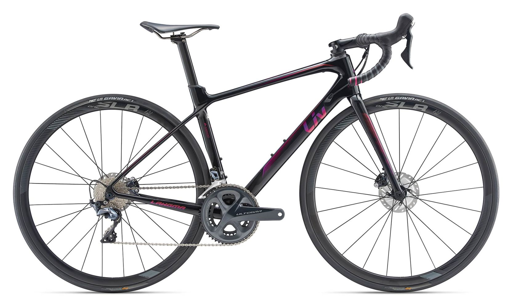Six best women's road bikes for 2019 and what to look for