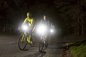 Cheap bike lights: dazzling discounts to keep you safe this winter