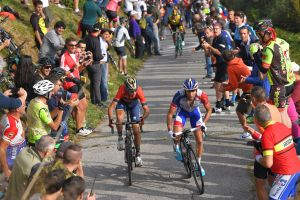How to live stream Il Lombardia 2020: Where to watch the second Monument of the year