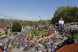 La Flèche Wallonne 2020: all you need to know