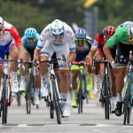 Who Are The Favourites For The Green Jersey At The Tour De France 2019 Cycling Weekly