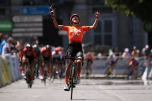 La Course 2020: all you need to know about the one-day race